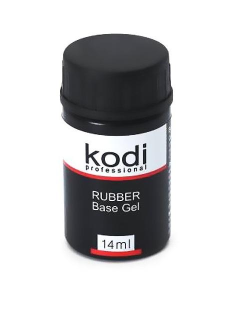 Профессиональный Топ Kodi professional, 14 мл