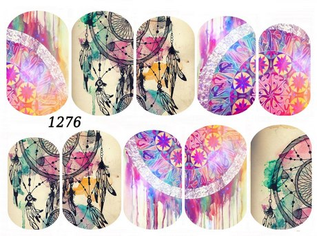 Слайдер дизайн, серия Swag, мода, № 1276