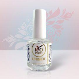 Rio Profi, праймер универсальный кислотный, 15 мл