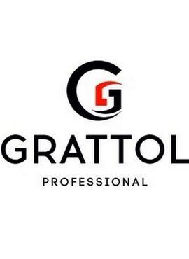 Логотип Grattol