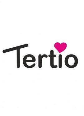 логотип Tertio