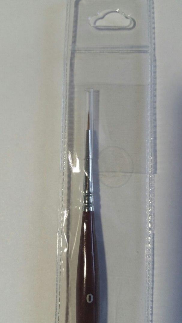 7,5 мм колонок рублефф
