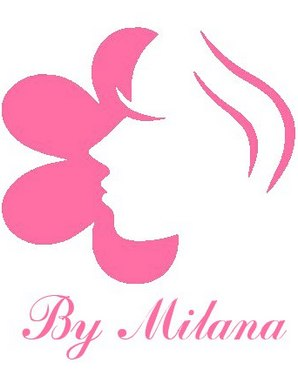 логоBy Milana