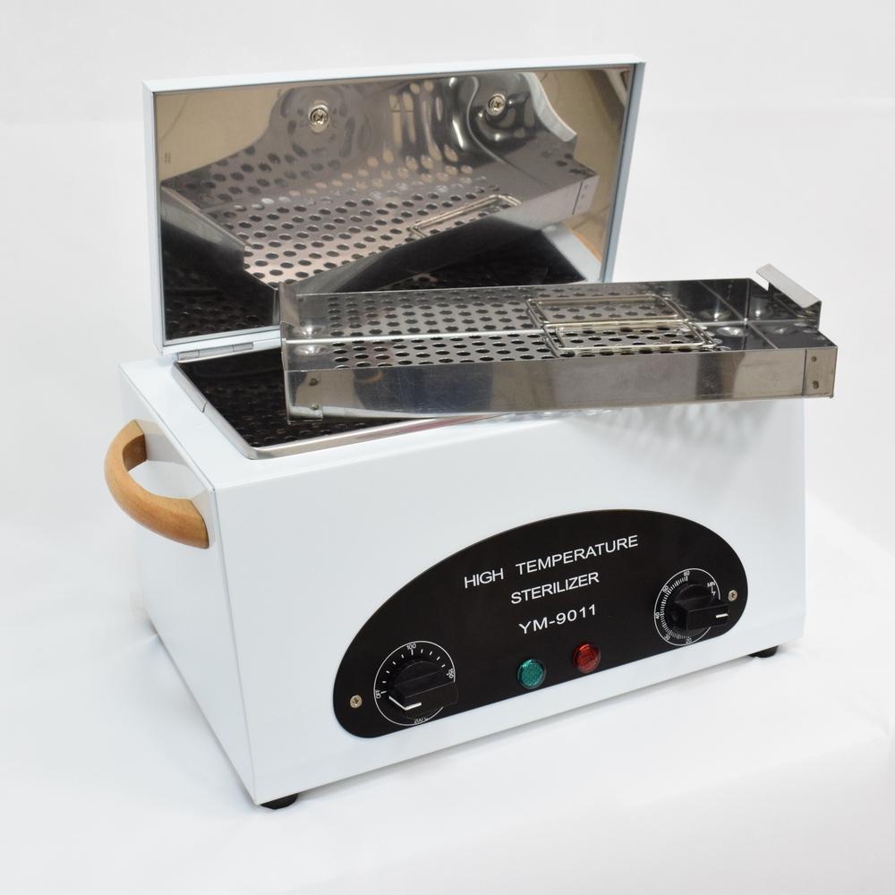 Сухожаровой шкаф для стерилизации YM-9011