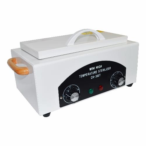 Сухожаровой шкаф для стерилизации CH-360T