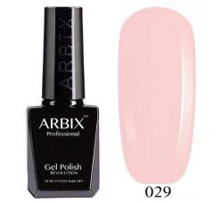 ARBIX, гель-лак, №029