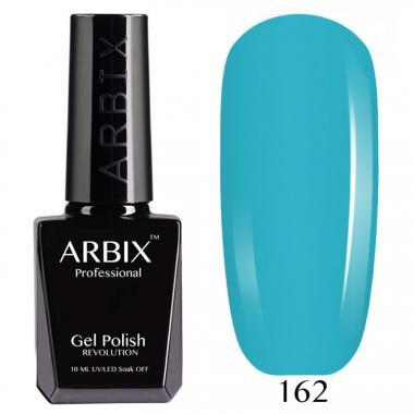 ARBIX, гель-лак, №162
